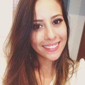 Tatiane Moraes