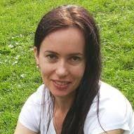 Валерия Чижова