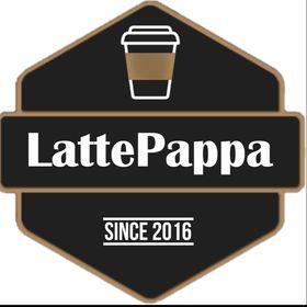 LattePappa