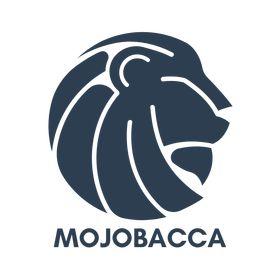 Mojobacca