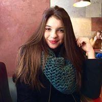 Alexa Portela