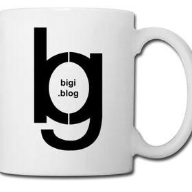 bigi blog