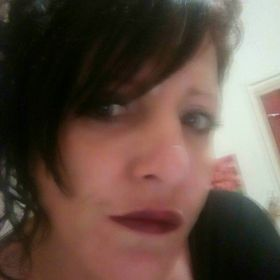 Isabelle Bradley Ylenzo Groenweghe