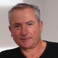 Michel Zubeldia