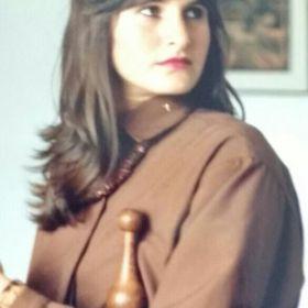 Gina Faneli