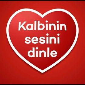 Sahure Ozge