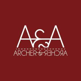 Archer & Archer
