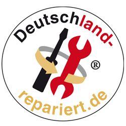 deutschland-repariert.de