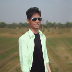 Ravi Malakar