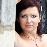 Andrea Konvalinová