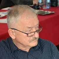 Andrzej Wojciech Jankowski