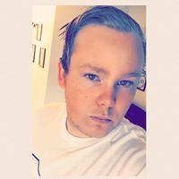 Anders Olsen Sandnes