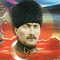 Murat Tulum