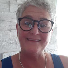 Suzanne Ouimet