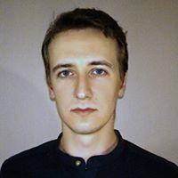 Alexandr Tormyshev