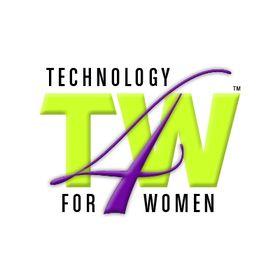 Technology For Women