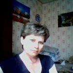 Olga Streltsova