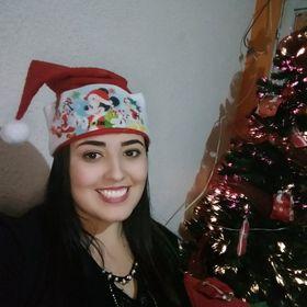 Juliana Ortiz