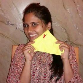 Kalyani Sane