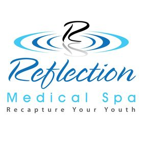 Reflection Medical Spa