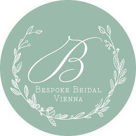 Bespoke Bridal Vienna