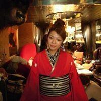 Kayoko Hattori