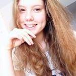 Polina Sitnikova