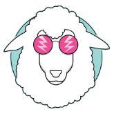 Electric Sheep Creative Agency