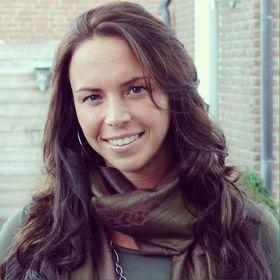Wendy Jalink