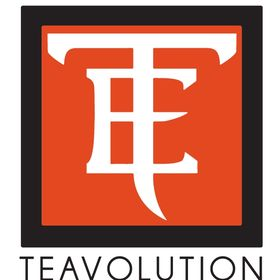 Teavolution teashop