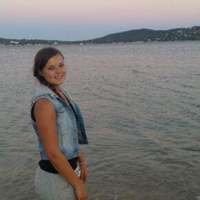 Mariella Kik