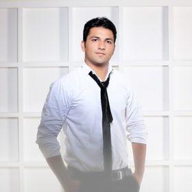 Shaaz khan