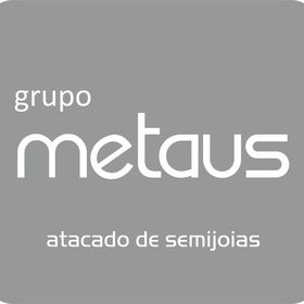 Metaus _ Atacado de Semijoias