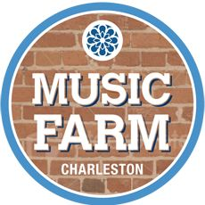 Music Farm Productions