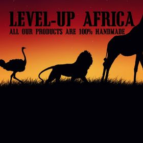 levelupafrica