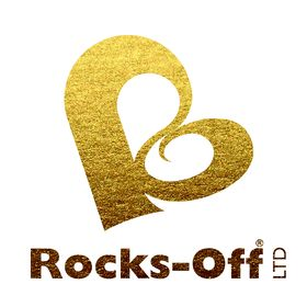 Rocks Off Limited