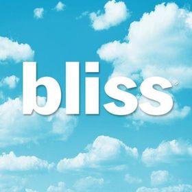 Bliss Spa UK
