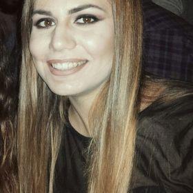 Sotiria Giovantzou
