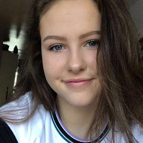 Emma Monahan