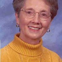 Nona Irvin Rubarts