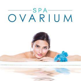 Spa Ovarium