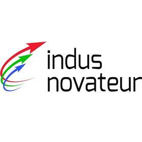 Indus Novateur