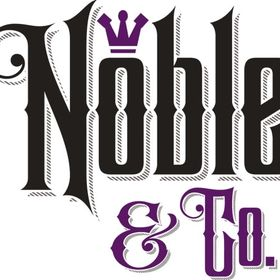 Noble & Co.