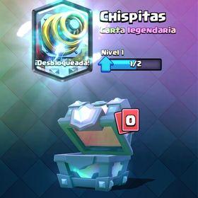 ICE ATOM 99€