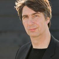Andre Petersen