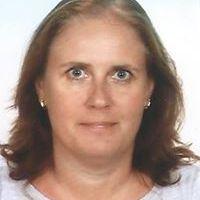 Jana Hanušková