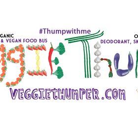 veggiethumper