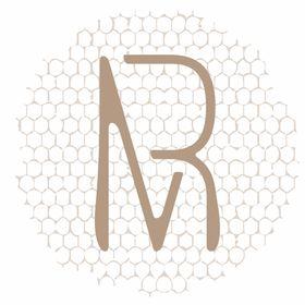 Modia Romano
