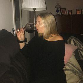 Anna Klintbom