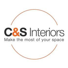 C & S Interiors